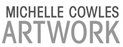 Michelle Cowles Logo